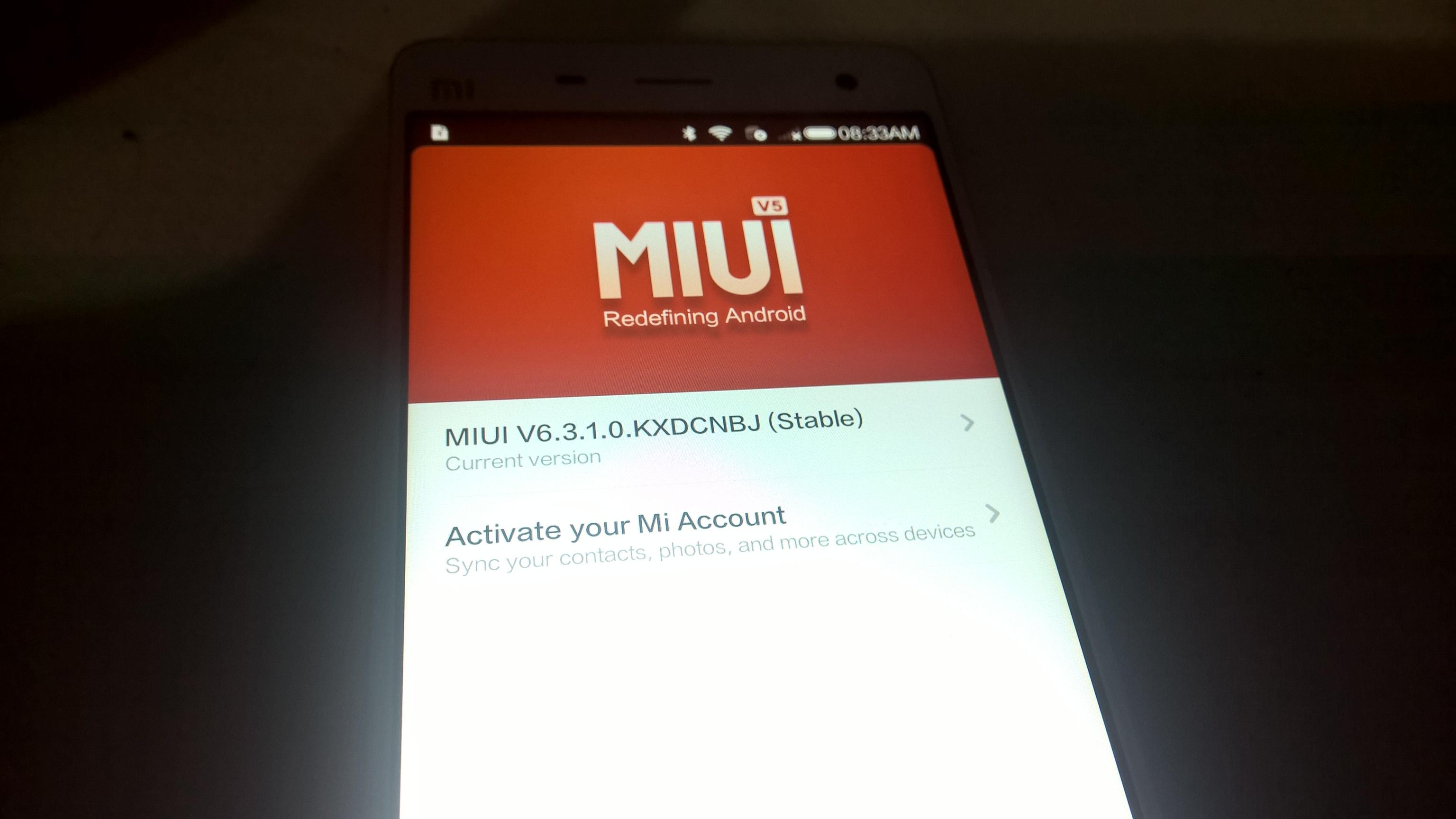 Pengalaman Membeli Xiaomi Replika (dan Tips Untuk Membedakan Dengan ... 0f0fea1e97